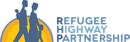Refugee Highway Partnership - Europe