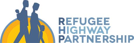 Refugee Highway Partnership - Europe